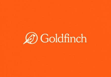 Goldfinch Logo & Icons